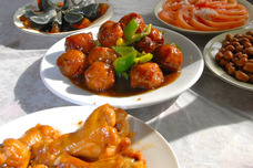 Chinese Cuisine - Insider Journeys